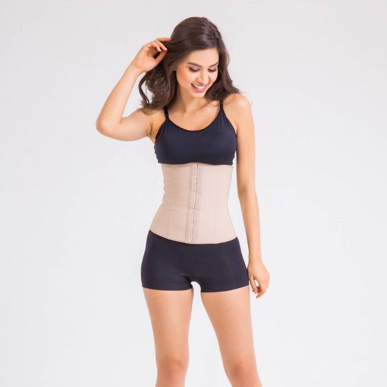 t woman Ipanema corset 404